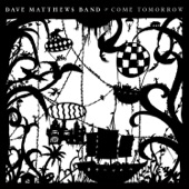 Dave Matthews Band - Virginia in the Rain