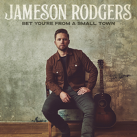 Bet You're from a Small Town Mp3 Songs Download
