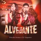 [Download] Alvejante (feat. Zé Vaqueiro) MP3