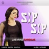 Sip Sip (feat. Intense) - Jasmine Sandlas mp3
