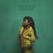 Jah9 - Field Trip