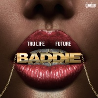 Baddie - Single Mp3 Download