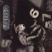 Monkey Gone to Heaven - EP