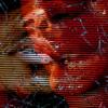 3AM (feat. AJ Tracey & Jae Stephens) - Baauer