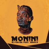 Monini (feat. Niniola)