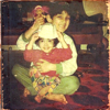 MEMBA & EVAN GIIA - For Aisha (Featured in