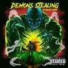 Offbeat Smitty - Demons Stealing artwork
