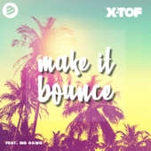 Make It Bounce (feat. Big Dawg) [Dj Intro Mix]
