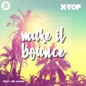 Make It Bounce (feat. Big Dawg) [Dj Intro Mix]