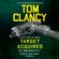 Don Bentley - Tom Clancy Target Acquired (Unabridged)