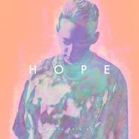 HOPE - 清水 翔太