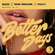 Better Days - NEIKED, Mae Muller & Polo G
