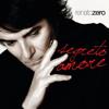 Renato Zero - Dimmi chi dorme accanto a me artwork