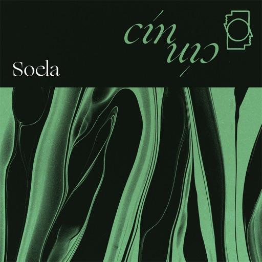 Berlin - Single by Soela