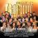 Various Artists - Afrikaans Is Groot 2017 - Die Konsert (Live)