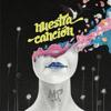 Monsieur Periné - Nuestra Canción (feat. Vicente García) artwork