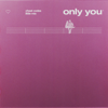 Only You - Cheat Codes & Little Mix mp3