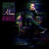 Alma Remixed - Giuseppe Ottaviani