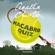 Agatha Christie - Macabro Quiz