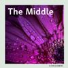 Homage to Zedd, Maren Morris, Grey - Single