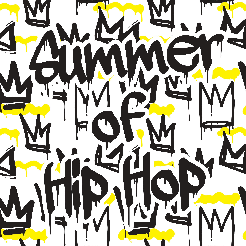 Big Bank (feat. 2 Chainz, Big Sean & Nicki Minaj) by YG