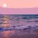 Морской бриз - Музыка для Сна, Музыка для релаксации & музыка для медитации