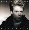 Heaven - Bryan Adams mp3