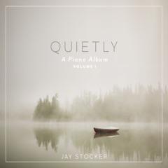 Quietly: A Piano Album, Vol. 1
