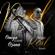 Omega & Ozuna - Llego El Real Remix (En Vivo)