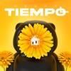 Tiempo - Single
