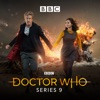 Doctor Who, Season 9 wiki, synopsis