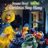 Sesame Street: Christmas Sing-Along, Sesame Street
