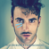 Marco Mengoni - #PRONTOACORRERE (Bonus Tracks)