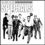 The Specials - Rat Race