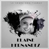 Elaine Hernandez - MULATA ASI SOY YO
