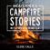 MeatEater's Campfire Stories: Close Calls (Unabridged) - Steven Rinella
