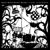 Samurai Cop (Oh Joy Begin) - Dave Matthews Band
