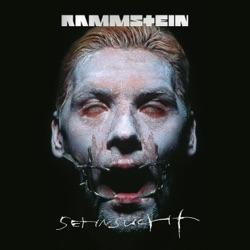 View album Sehnsucht