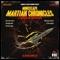 Martian Chronicles Album Sampler - Single