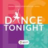 Dance Tonight (feat. JFlow) [Asian Games 2018 Official Song] - Bunga Citra Lestari