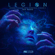 Legion: Season 2 (Original Television Series Soundtrack) - Jeff Russo