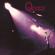 Queen - Liar