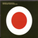 Liberation Front - Thievery Corporation
