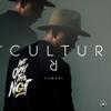 Fumani & Echo 12 Inch - Cultur artwork