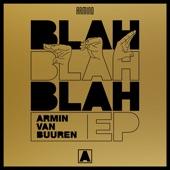 Blah Blah Blah (Bonus Track) [Acapella] artwork