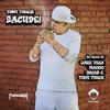 Tony Touch - Sacude (Vega's Ritmo Tumbao Dub) grafismos