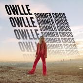 Summer Crisis - EP