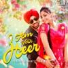 I Am Your Heer: Punjabi Romantic Songs