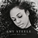 Amy Steele Long Way Home (Rockwell Remix) free listening