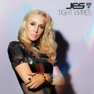 JES – Tight Wires – Single [iTunes Plus AAC M4A]